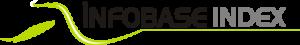 infobaseindex